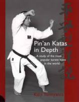 in-depth-kata