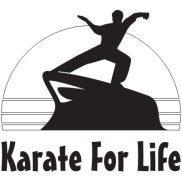 cropped-karate-for-life-logo-3.jpg