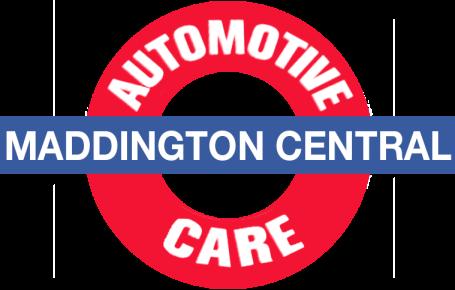 Maddington Central AutoCare