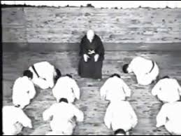 documentary 1956 1