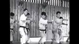 documentary 1956 2